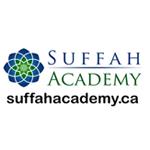Suffah Academy