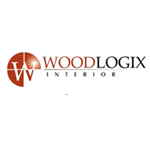 woodlogix